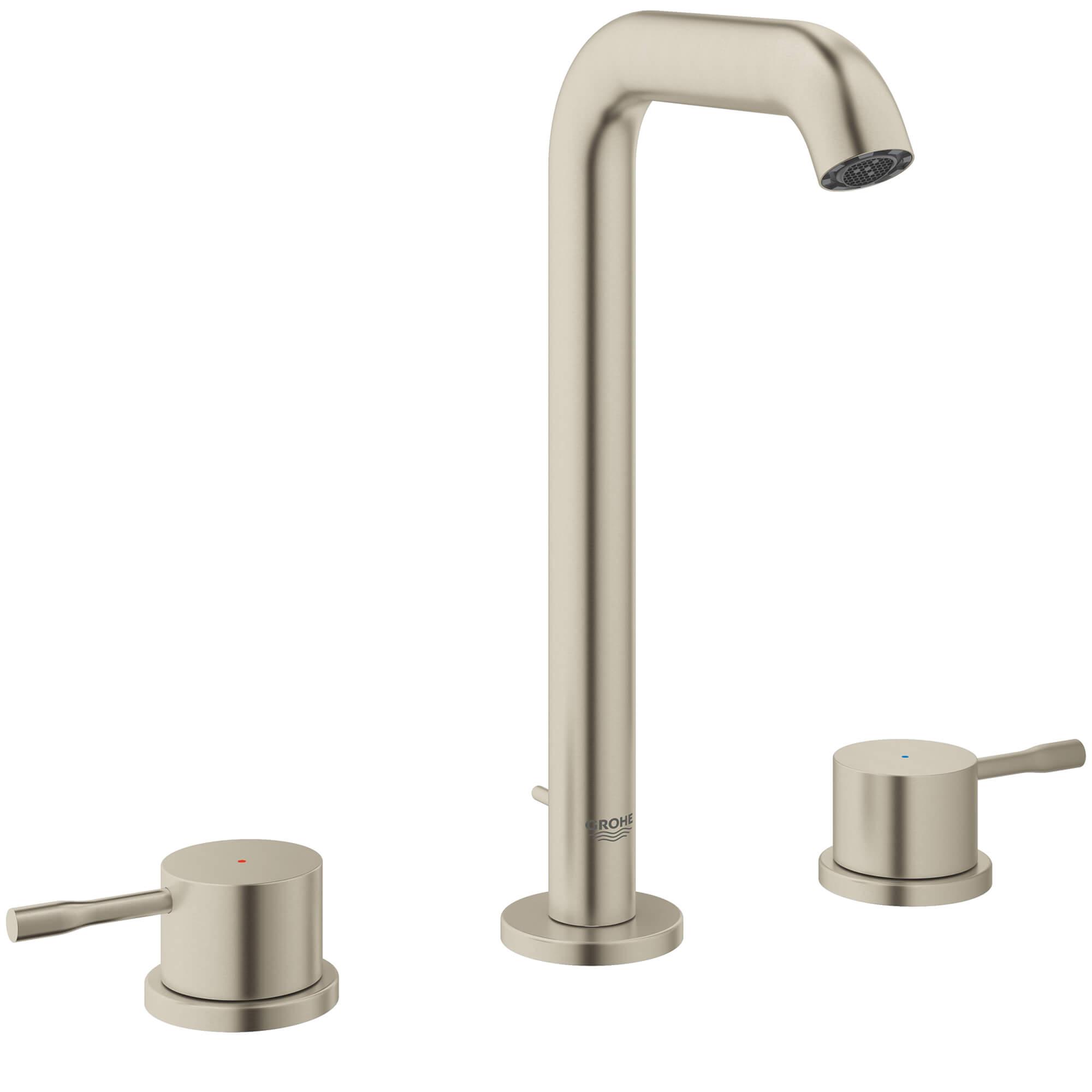Bath Sink Faucets