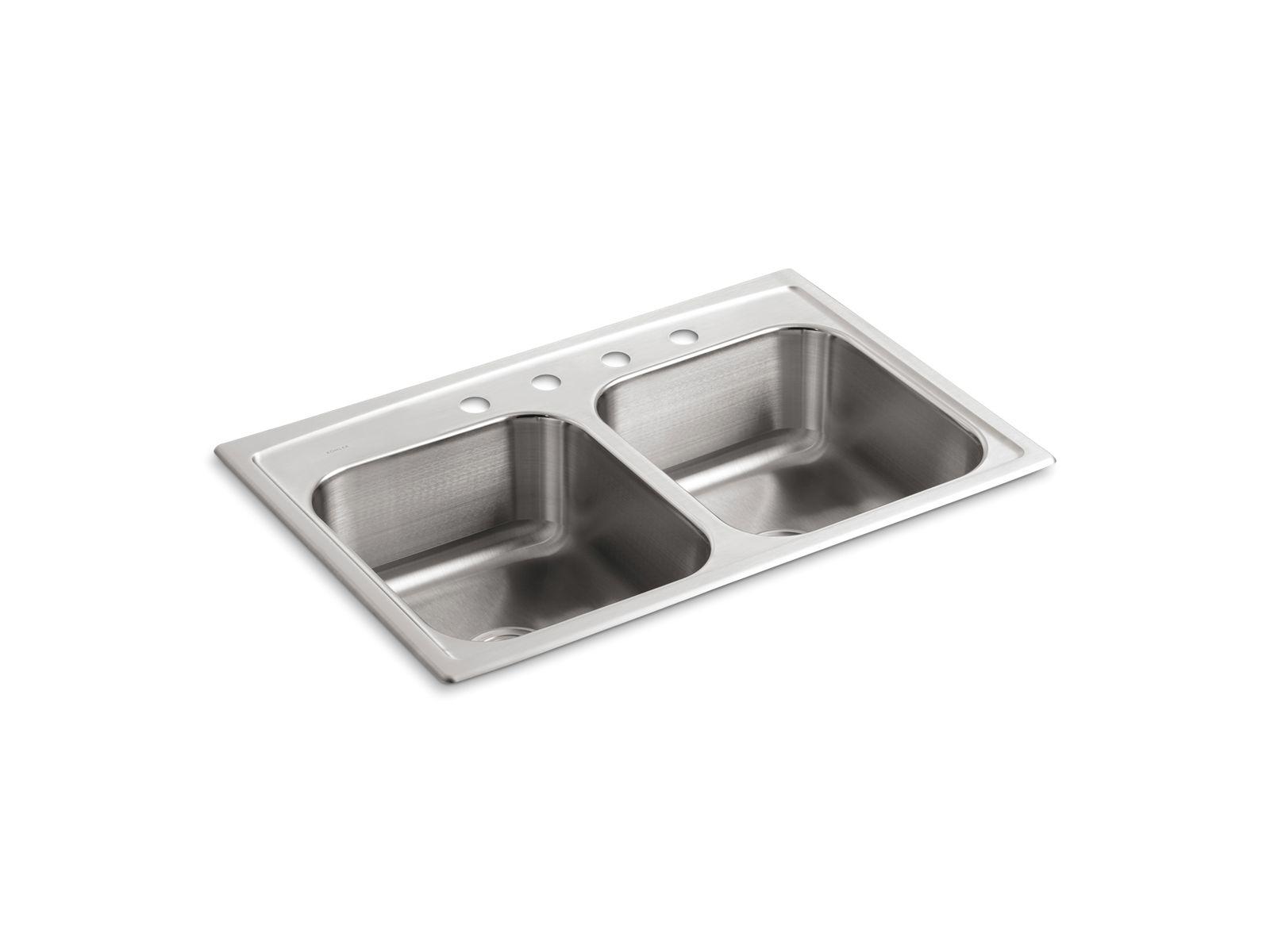 Kitchen Drop-In