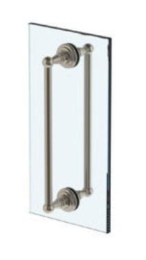 Shower Door Pulls